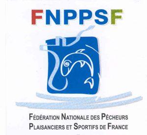 logo-fnpp