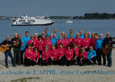 APPRL_Chorale-7790-Avec nom bleu et bateau
